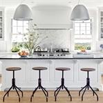 Mutfak Kokusu Nasıl Giderilir?