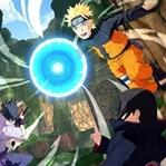 Naruto to Boruto: Shinobi Striker PC Sistem Gereks