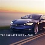 Neden Tesla Alınmalı