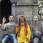 Nepal'de Ki Kutsal Yer: Pashupatınath Tapınağı
