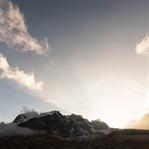 Nepal: Trekking zum Everest Base Camp