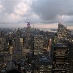 New York'un Ikonik Duraklarını Gezmek için Tüyolar