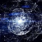 İnternet Nedir? İnternete Nasıl Bağlanıyoruz?