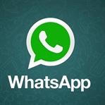 İnternetsiz Whatsapp Kullanma Rehberi