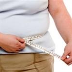 Obezite adet düzensizliğini tetikliyor