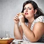Obezitenin adı değişiyor