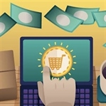 Online Alışveriş Yaparken Nelere Dikkat Etmeli