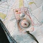 Orienteering ; Analitik Düşünce ve İçgüdü