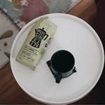 Paket kahvelerin En Yenisi: İkea Kahveleriyle Evde