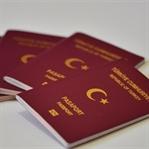 Pasaport Nereden ve Nasıl Alınır?
