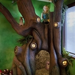 Peri Ağacı