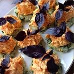 Pratik Patates Kasesinde Havuç Salatası Tarifi
