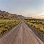 Reisebericht Island – Ringstraße & Westfjorde