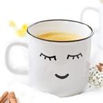 Rezept für kalten Wintertage: Goldene Milch