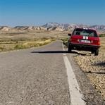 Roadtrip durch Spanien: Stationen & Highlights