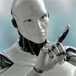 Robotlar Dünyayı Ele Geçirirse Yapılabilecek 5 İş