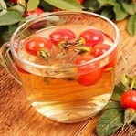 Romatizmal Ağrılar İçin Çay