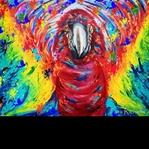 Rotanıza ekleyebileceğiniz psychedelic seyahat
