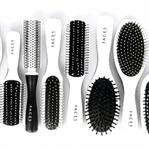 Saç Tipinize Göre En İyi Fırça & Tarak Seçimi