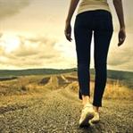 Sağlıklı bir gelecek için fiziksel aktivite şart!