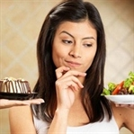 Sağlıksız diyetlerin ortaya çıkardığı sonuçlar