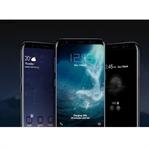 Samsung Galaxy S9 Özellikleri ve Çıkış Tarihi
