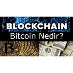 Sanal Para Birimi Bitcoin Yükselişte
