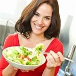 Sebzeler İle Bağışıklık Sisteminizi Güçlendirin