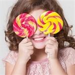 Şeker tüketimini önlemenin püf noktaları