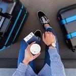 Seyahat Çantası Nasıl Hazırlanır?