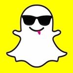 Snapchat Kapanıyor Mu?