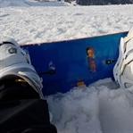 Snowboard Malzemeleri Nasıl Seçilir