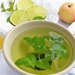 Soğuk Algınlığı Çayı Nasıl Yapılır?