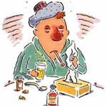 Soğuk algınlığı belirtileri, tedavisi, korunma
