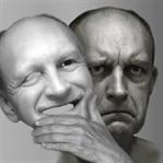 Sosyopati Veya Antisosyal Kişilik Bozukluğu Nedir?