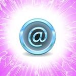 Spam Mail Nedir? Nasıl Kurtulunur?