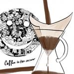 İstanbul Kahve Rehberi☕️