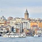 İstanbul Turist Kalabalığından Kaçmak için 6 İpucu