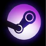 Steam'da Kasım Ayı Playstation Ücretsiz Oyunlar