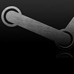 Steam'de En Çok Oynanan 3 Bedava Oyun
