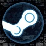 Steam'de En Çok Satan Oyunlar Neler?