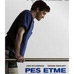 Stronger / Pes Etme