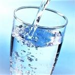 Su İçerek Kilo Verilir Mi?