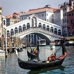 İtalya Balayı Turları ve Görmeniz Gereken Yerler