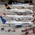 Tatil Döneminde Ucuz Uçak Bileti Bulma Yöntemleri