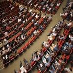 TEDx Istanbul Kasım'da Başlıyor!