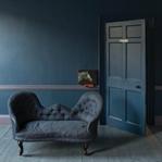 Ton-in-Ton Styling - dein Zuhause als Showroom