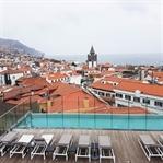 Travel: Kurzes Urlaubs-Update aus Madeira