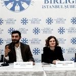 Türk Dünyası Genç Yazarlar Buluşması Başladı