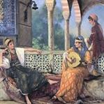 Türk Edebiyatı'nın Kadın Şairleri